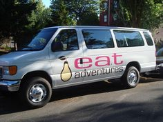 Eat Adventures Food Tours - Best Things to do in Portland. Guided food tours exploring Portland Oregon, Willamette Valley, The Oregon Coast, Mt.Hood, Columbia River Gorge, & beyond. - Eat Adventures Food Tours