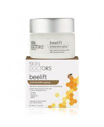Skin Doctors Beelift
