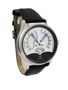 Men\'s stylish watches for an affordable price!