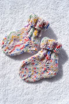 Wool Socks, Fingerless Gloves, Arm Warmers, Etsy Shop, Vegan, Fashion, Colorful Socks, Hand Knitting, Craft Gifts