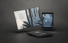 """Interactive Reading verbindet das Buch drahtlos mit dem iPad und ermöglicht so einen innovativen Ansatz für medienübergreifendes Storrytelling. Speziell für dieses Konzept wurde die Geschichte """"Wann kommt der Westwind?"""" geschrieben. Die Handlung wird aus zwei Perspektiven erzählt, eine davon im Buch, die andere im iPad. Das Besondere daran – sobald die LeserInnen im Buch umblättern, [...]"""