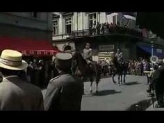 Marš na Drinu - The Drina March - http://filmovi.ritmovi.com/mars-na-drinu-the-drina-march/