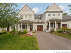 802 DZEN WAY #802, SOUTH WINDSOR, CT 06074 | South Windsor Real Estate | South Windsor Real Estate Company | Brian Burke