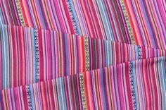 Mexicaanse Stof, Felicitas