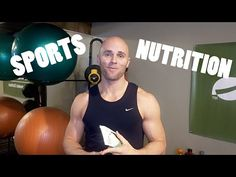 Q&A THURSDAY | ALL ABOUT SPORTS NUTRITION