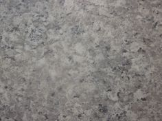 The island countertop is the color bianco antico with a polished finish from Oregon Tile & Marble. - stunning in person! Cleaning Granite Counters, Cambria Countertops, Cheap Countertops, Kitchen Countertop Materials, Concrete Kitchen, Butcher Block Countertops, Laminate Countertops, Concrete Countertops, Kitchen Countertops