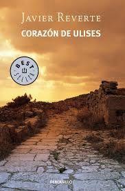 Resultado de imagen de CORAZON DE ULISES