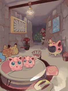 Safebooru is a anime and manga picture search engine, images are being updated hourly. Pokemon Rosa, 150 Pokemon, Pokemon Ships, Pokemon Fan Art, Pokemon Games, Cute Pokemon, Pokemon Stuff, Pokemon Jigglypuff, Mudkip