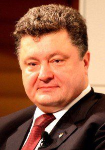 U.S. Pressures Nobel Committee to Declare Ukraine's President a Peace Prize Nominee, Leaked Letter