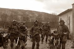 MARSOC short card workout and 10-week course
