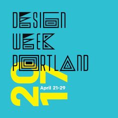 "103 Likes, 1 Comments - Portland Lettering Collective (@letterpdx) on Instagram: ""It's #dwpdx! Get out there & enjoy. 🎉"""