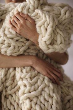 knitting, anyone?