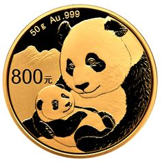 PANDA 1 Oz SILVER COLOR COLORED MINTAGE 100 PCS WITH BOX COA v2 CHINA 2017 10 Y