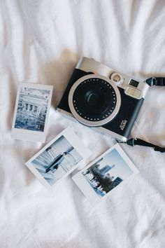 Image via We Heart It https://weheartit.com/entry/158511047 #black #blue #cameras #digital #love #photography #pictures #white