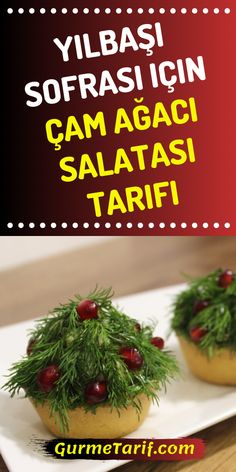 Salad Recipe Decorating New Year's Tables With Its Different Presentation - Salad Recipes Easy Salads, Easy Meals, New Recipes, Salad Recipes, Crab Stuffed Avocado, Cottage Cheese Salad, New Year Table, New Year's Food, Seafood Salad