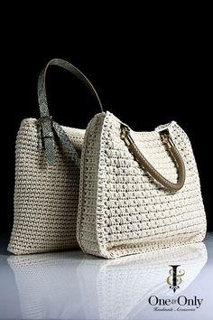 Crochet handbag pattern qanta me grip qanta 2016 moidele until qantave 2016 crochet handtaschen Crochet Shell Stitch, Crochet Tote, Crochet Handbags, Crochet Purses, Hand Crochet, Diy Mode, Handbag Patterns, Knitted Bags, Crochet Accessories