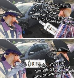 Polish Memes, Best Memes, Fallout, Jokes, Lol, Hero, Funny, Husky Jokes, Memes