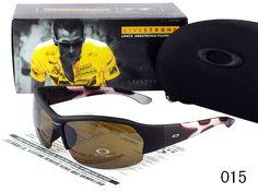 Oakley Active Sunglasses 003