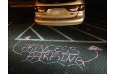 The Best of Global Parking Failures