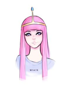 Ideas for drawing cartoon princess adventure time Adventure Time Princesses, Princess Adventure, Cartoon Network Adventure Time, Adventure Time Anime, Fanart, Cartoon Drawings, Cool Drawings, Marceline And Princess Bubblegum, Couple Sketch