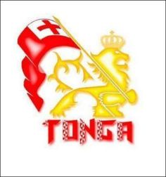 Get free image hosting, easy photo sharing, and photo editing. Upload pictures and videos, create with the online photo editor, or browse a photo gallery or album and create custom print products. Tongan People, Tongan Culture, Tonga Island, Outrigger Canoe, Flag Photo, My Roots, Coat Of Arms, Hawaiian, Islands