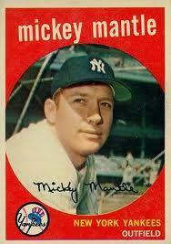 78 Best Baseball Cards Images In 2015 Baseball Cards Baseball Cards