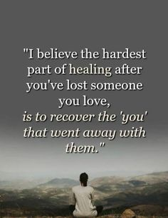 Words of Wisdom: Top 5 Motivational Quotes - Huisdecoratie 2019 The Words, Grief Poems, In Memory Quotes, Grief Quotes Mother, Quotes About Grief, Grieving Quotes, Bien Dit, Miss You Mom, Motivational Quotes