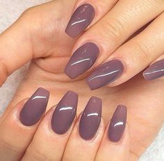 this color is everything