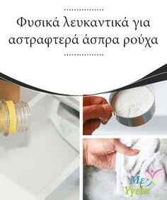 Soap, Tips, Diy Ideas, Applique, Craft Ideas, Bar Soap, Soaps, Counseling
