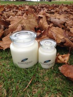 Autumn is here, time to snuggle up at home Light a Bowerbird Collector Natural Soy Candle to send a warming scent through your home. http://bowerbirdcollector.com.au/