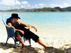 Kenny Chesney On Pinterest Tim Mcgraw Concerts And Blue