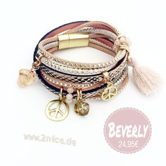 Beverly new