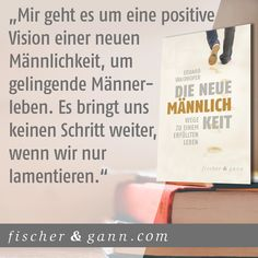 Book, Quotes, Life