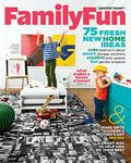 Family Fun Magazine Just $3.39 for 1 Year! - http://www.pinchingyourpennies.com/family-fun-magazine-just-3-39-1-year-2/ #Familyfun, #Magazine, #Pinchingyourpennies, #Todayonly