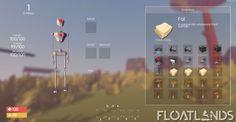 character_menu_ui_lowpoly_floatlands.png