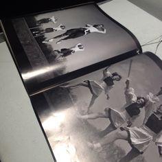Jump by Kubrick..®