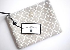 Marlene Birger clutch