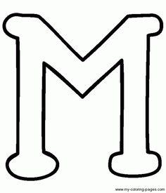 printable for applique letters big letters applique monogram embroidery applique applique designs