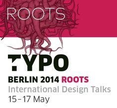 Make a calendar note - right now! More at http://typotalks.com/berlin/?icl-en