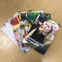 Eyfs, Brochures, Schools, Landing, Summer, Inspiration, Biblical Inspiration, Summer Time, School