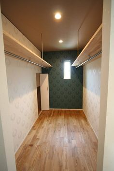 Walk In Wardrobe, Walk In Closet, Home Design Decor, Home Decor, Room Closet, Dressing Room, Getting Organized, Room Interior, Tile Floor