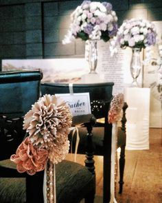 Pin by sentra bunga florist decor on real wedding jemmy yolancy wedding ceremony wedding decor chair kinfolk jakarta weddings instagram recliner bodas junglespirit Image collections