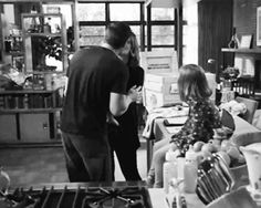 Image result for booth and brennan kiss Bones Booth And Brennan, Bones Tv Show, Tv Shows, Kiss, Popular, Image, Movies, Popular Pins, Kisses