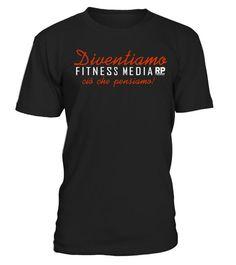fb4cb83dc Diventiamo ci che pensiamo  Shirts  ComicundBuchShirts Escalada En Roca