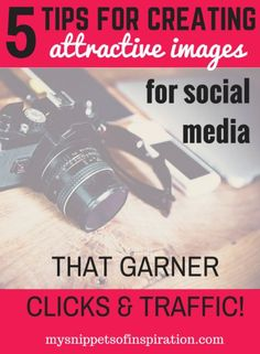 These tips include: where to find #free stock #images, where to edit them, how to edit them, what sizing to use for each #social media a few other tips you'll enjoy! What's your best tiP?