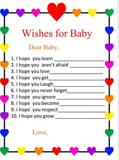 Noah& Ark Baby Shower - My Practical Baby Shower Guide - Baby Dusche Themen - Baby Showers Juegos, 2nd Baby Showers, Baby Shower Fun, Baby Shower Themes, Shower Ideas, Rainbow Theme Baby Shower, Rainbow Baby, Sprinkle Shower, Baby Sprinkle