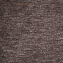 Dark Taupe Wool Sweater Knit