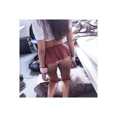 pxetic ❤ liked on Polyvore featuring pictures, sex, babygirl, images and photos