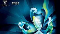 UEFA Champions League Final 2012 Munich.jpg