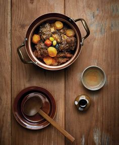 Experience The Excitement Of The Kitchen In Your Home Spicy Recipes, Asian Recipes, Gluten Free Korean Food, Food Menu, A Food, Korean Kitchen, Crockpot Dishes, Aesthetic Food, Light Recipes